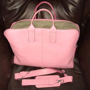 Lucrin 15 inch Laptop Bag